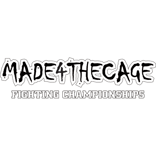 Made4TheCage Logo